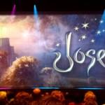 Joseph Sight and Sound Theatre Lancaster PA