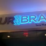 The Franklin Institute Your Brain Exhibit